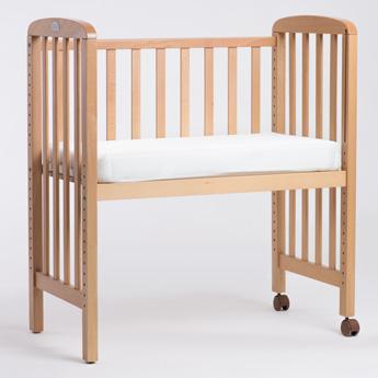 baby mattress USA